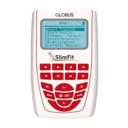 Electrostimulateur Slim-Fit Globus